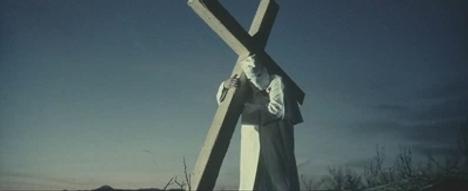 kanye-west-cross