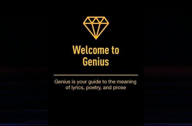 rap_genius_app