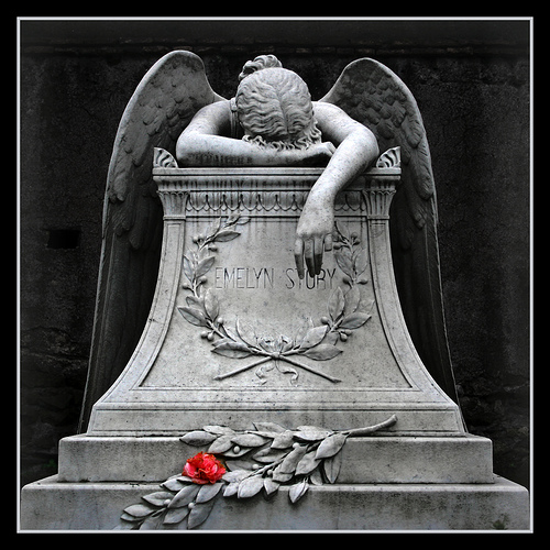 angel-of-grief1